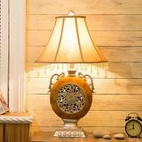 Buy cheap Lamp & Lighting GYB3007 from wholesalers