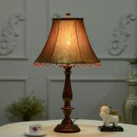 Buy cheap Lamp & Lighting GYB3017 from wholesalers