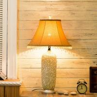Buy cheap Lamp & Lighting GYB3016 from wholesalers