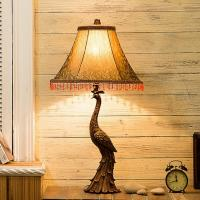 Buy cheap Lamp & Lighting GYB3014 from wholesalers