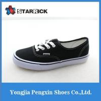 men shoes casual from factory in China