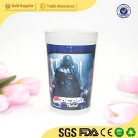 Cheap Factory Provide High Quality Mugs And Cups/Color Plastic Cup/Promotion Cup for sale