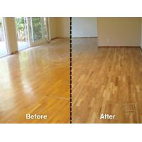 Cheap Best Hardwood Floor Stain Color for sale