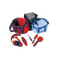 YY-9017 Grooming Set(POLYSTER/Oxford cloth)