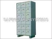 Cheap Industrial Lockers for sale