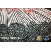Cheap GR 12 Titanium Alloy Tube for sale