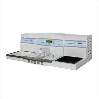 Cheap Tissue Embedding Cooling System TE3C for sale