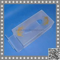 Acrylic Napkin Holder,boxes,cases