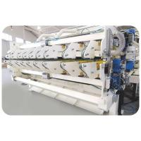 Auto Stripper Counter Slitter Machine Packaging Auxiliary Equipment
