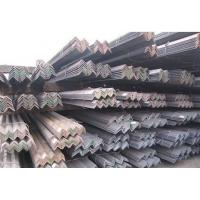 Cheap Section Steel Angle Bar for sale