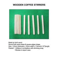 Coffee Stirrers-2