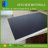12mm thick waterproof shuttering plywood specifications