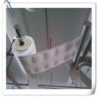 Hanging Ear Coffee Inside and Outside Bag Packaging Machine