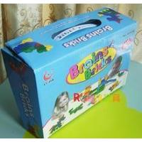 Intelligence Toy Color Box