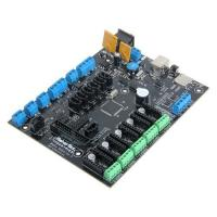 Cheap MightyBoard Rev G for sale
