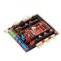 Cheap New Pololu Shield RAMPS-FD for Arduino Due 3D printer controller for sale