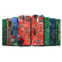 China EAS PCB BOARD on sale