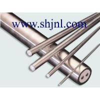 Cheap Thermocouple Mineral Insulated Cable for sale