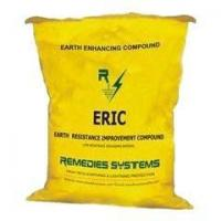 Eric Ultra Backfill Compound