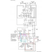 monarch 12 volt hydraulic pump wiring diagram with S Minn Kota Electric Motor on M And W Hydraulic Pump Diagram as well Parker Hydraulic Pump Wiring Diagram as well Monarch Hydraulic Pump Wiring Diagram moreover S Minn Kota Electric Motor additionally Pj Trailers Wiring.