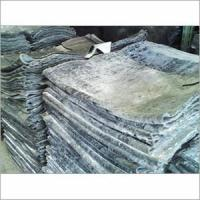 Cheap Unvulcanized Rubber Compound for sale