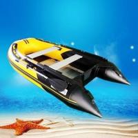 Cheap High speed inflatable portable boat pvc dinghy for sale!aluminum dinghy boats sale for sale
