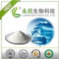 PVP K30 for Paint and Coating Technical Grade