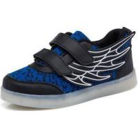 Kids Led Shoes K2L4