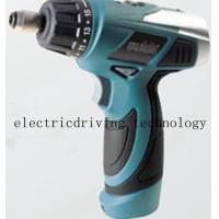 POWER TOOLS Professional Good Use of High Quality Cordless Scewdriver
