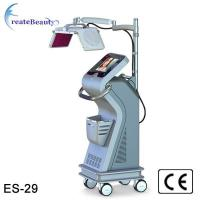 Cheap distributor wanted Diode Laser for Hair Regrowth Diode Laser Hair regrowth for sale