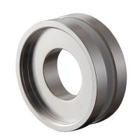 Cup Handle - 304 Stainless Steel