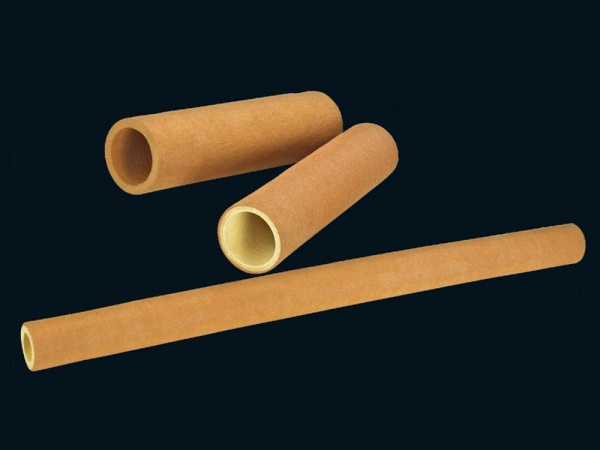 Quality PBO ROLLER SLEEVE wholesale