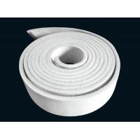 Buy cheap POLYESTER REAL ENDLESS BELT/LAMINATED BELT from wholesalers