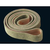 Buy cheap PARA-ARAMID REAL ENDLESS BELT/LAMINATED BELT from wholesalers