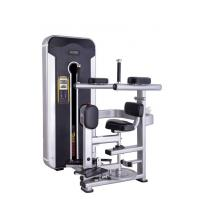 Strength Equipments TNT-011 High Quality Competitive Price Torso Rotation