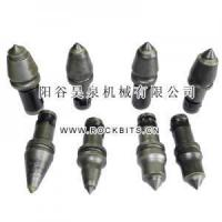 Cheap 19mm Round Shank Tools for sale