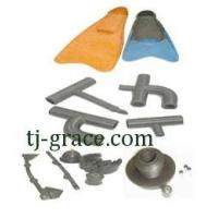 Cheap Molded Rubber Parts prod26052459Molded_rubber_parts for sale