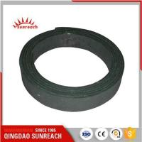 Moulded Brake Lining Roll