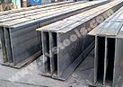 Cheap Beams for sale