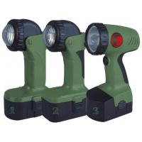 View All Cordless TH2759 Cordless Light