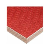 Buy cheap Antislip Plywood from wholesalers