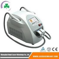 laser removal machine price professional laser hair removal equipment