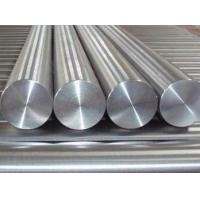 Cheap Steel alloy 1Cr11Ni2W2MoV for sale