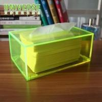 Acrylic Table PRODUCTS UNIVERSE New Model Office Furniture Acrylic Modern Desk