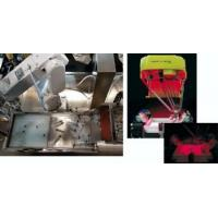 Assembly and Kit Packaging Flexible Feeding Systems