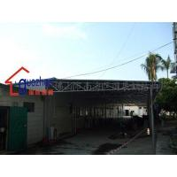 T-style board room Cold-rolled steel - steel frame