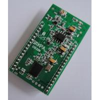 Cheap Wireless SI1000-UPA Receiver for sale