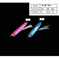 Cheap METAL LURE BF-ML006 BF-ML006 for sale
