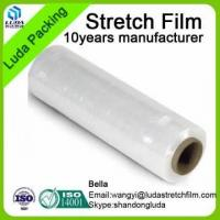 Cheap best prcie high quality pe cast stretch film extrusion line for sale
