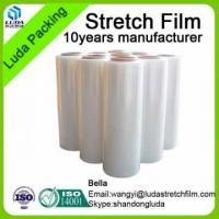 Cheap Multi-function High Aftersales Service Food Stretch Film for sale